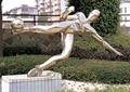 人物雕塑,雕塑,雕塑模型,人物,人物素材