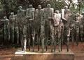 雕塑,人物,雕塑小品,雕塑模型