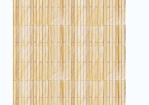 木地板PSD素材