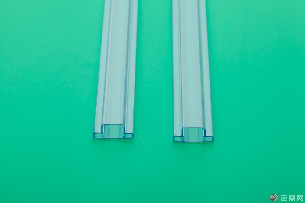 ic包装管是ic,集成电路,集成块