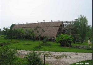 中国建筑历史PDF课件