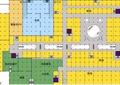 商业建筑,商业空间