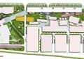 城市规划,小区规划,小区设计,城市建设