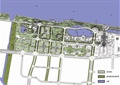 滨水景观,滨水城市,滨海城市,城市景观,城市规划
