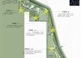 城市规划,城市景观,城乡规划
