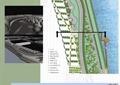 城市规划,城市建设,城市景观,节点详图