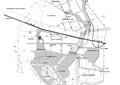 城市规划,城市设计,铁路,公路