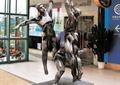雕塑,人物雕塑,运动雕塑