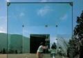 玻璃墙,玻璃幕墙,玻璃隔断