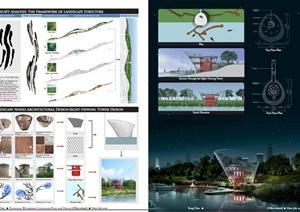 外国建设计PDF文本
