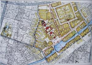 城市规划设计PPT课件