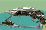 瑞德兰迪度假区改造设计 (1)