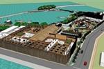 瑞德兰迪度假区改造设计 (2)