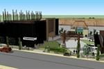 瑞德兰迪度假区改造设计 (3)
