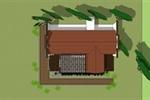 百合汇  小园林建筑改造方案 (3)