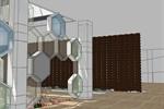 科普馆中庭效果设计 (3)