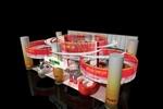 钢博汇展览 (2)