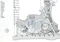 城市规划,广场景观,广场规划