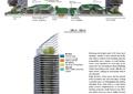 建筑设计,草坪,景观树