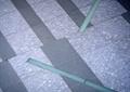 路面铺装,地面材质,地面铺装