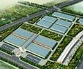 城市规划,温室大棚,温室建筑