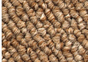 21张素色地毯材质贴图TIF格式