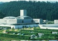 厂房,工厂,灌木带,厂区规划