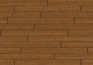 64张木材贴图资料JPG格式