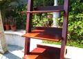 花池,花池坐凳,置物架,架子,花架