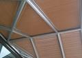 建筑屋顶,屋檐,博物馆建筑