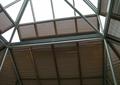 廊架,屋檐,钢管