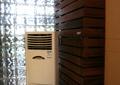 空调,墙面造型
