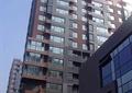 住宅建筑,居住建筑,高层住宅