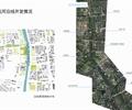 滨水城市,城市规划,城市建设,城市综合体