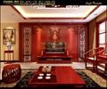 餐桌凳,地毯,电视,电视背景墙,客厅