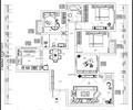 住宅空间,室内装修