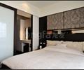 卧室,柜子,床头柜,梳妆台,镜前灯