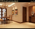 玄关,装饰品,装饰画,餐桌,大理石,吊顶