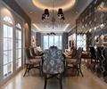 餐桌,墙面造型