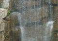 假山瀑布,假山石头,水体景观