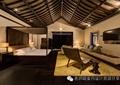 酒店客房,大床房,双人床,沙发椅子