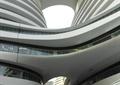商业楼,商城,商场
