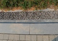 碎石排水沟