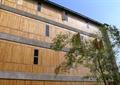 木质墙,木质墙体