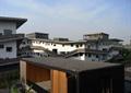 学校建筑,教学楼