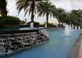 跌水景观,跌水池,喷泉水景,喷泉水池