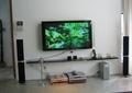 客厅电视,客厅电视墙
