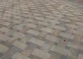 地面铺装,砖块铺装