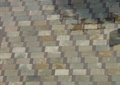 大理石铺装,大理石