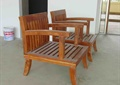 木椅,座椅,椅子